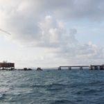 Membongkar Khazanah Pulau Rebutan Batu Puteh