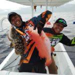Beli Jiwa @ Lombok