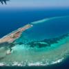 Bagaimana Atoll Terjadi?