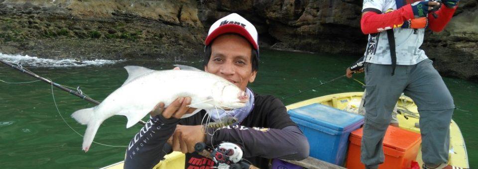 Casting Benong Tanjung PO