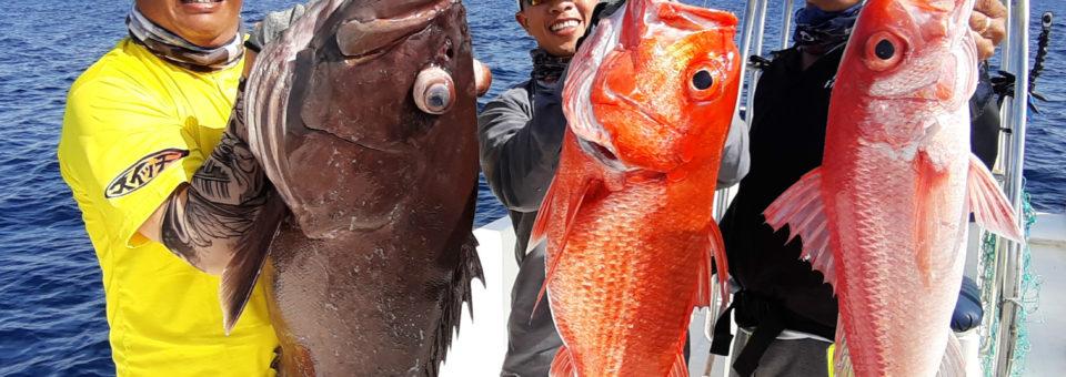 Korek Kertang Maldives